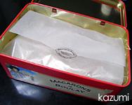2010_macaron02